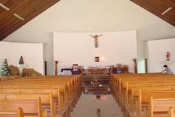 IgrejaReformaParte1