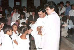 Padre Beto